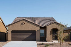 Photo of 223 N 199th Lane, Buckeye, AZ 85326 (MLS # 6083897)