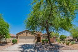 Photo of 10606 W Hess Street, Tolleson, AZ 85353 (MLS # 6083899)