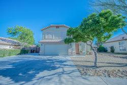 Photo of 8627 W Butler Drive, Peoria, AZ 85345 (MLS # 6083925)