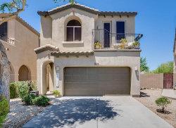 Photo of 16910 S 16th Lane, Phoenix, AZ 85045 (MLS # 6083927)