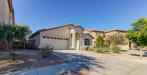 Photo of 5020 W Ardmore Road, Laveen, AZ 85339 (MLS # 6083932)