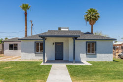 Photo of 6030 S 2nd Avenue, Phoenix, AZ 85041 (MLS # 6083934)