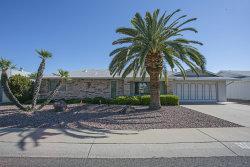 Photo of 9739 W Desert Hills Drive, Sun City, AZ 85351 (MLS # 6083945)
