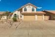 Photo of 13209 S 37th Place, Phoenix, AZ 85044 (MLS # 6083963)