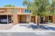 Photo of 3405 N 36th Place, Phoenix, AZ 85018 (MLS # 6083970)
