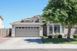Photo of 3906 E Derringer Way, Gilbert, AZ 85297 (MLS # 6083974)