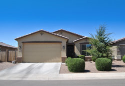 Photo of 2012 W Garland Drive, Queen Creek, AZ 85142 (MLS # 6083976)