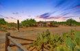 Photo of 34036 N Tanglewood Trail, Cave Creek, AZ 85331 (MLS # 6083990)