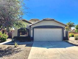 Photo of 41654 N Ranch Drive, San Tan Valley, AZ 85140 (MLS # 6083994)