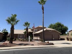 Photo of 10823 W Adam Avenue, Sun City, AZ 85373 (MLS # 6084012)