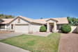 Photo of 762 E Chicago Street, Chandler, AZ 85225 (MLS # 6084023)