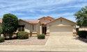 Photo of 4410 W Park Street, Laveen, AZ 85339 (MLS # 6084036)