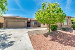 Photo of 41857 W Carlisle Lane, Maricopa, AZ 85138 (MLS # 6084041)