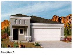 Photo of 36085 W Prado Street, Maricopa, AZ 85138 (MLS # 6084050)