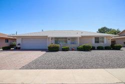 Photo of 10509 W Concho Circle, Sun City, AZ 85373 (MLS # 6084069)