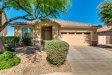 Photo of 1814 N Wildflower Lane, Casa Grande, AZ 85122 (MLS # 6084070)
