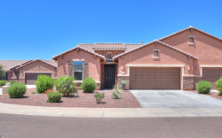 Photo of 20414 N Gentle Breeze Court, Maricopa, AZ 85138 (MLS # 6084074)