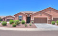 Photo of 20414 N Gentle Breeze Court, Maricopa, AZ 85138 (MLS # 6084074)