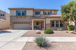 Photo of 19629 E Canary Way, Queen Creek, AZ 85142 (MLS # 6084078)