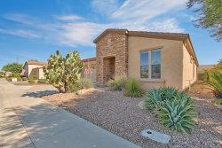 Photo of 4630 E Rakestraw Lane, Gilbert, AZ 85298 (MLS # 6084081)