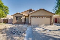 Photo of 1539 E 12th Street, Casa Grande, AZ 85122 (MLS # 6084100)