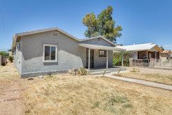 Photo of 352 W Roosevelt Avenue, Coolidge, AZ 85128 (MLS # 6084113)