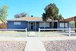 Photo of 721 W Pinkley Avenue, Coolidge, AZ 85128 (MLS # 6084120)