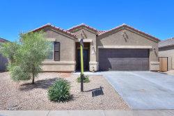 Photo of 42003 W Rosa Drive, Maricopa, AZ 85138 (MLS # 6084122)
