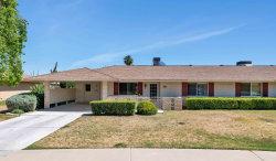 Photo of 14045 N Tumblebrook Way, Sun City, AZ 85351 (MLS # 6084133)