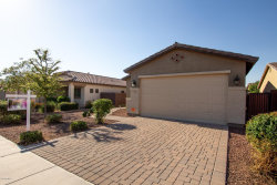 Photo of 390 W Flame Tree Avenue, San Tan Valley, AZ 85140 (MLS # 6084144)