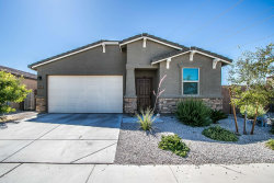 Photo of 2104 S 238th Avenue, Buckeye, AZ 85326 (MLS # 6084157)