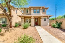 Photo of 1349 S Joshua Tree Lane, Gilbert, AZ 85296 (MLS # 6084160)