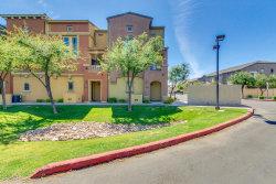Photo of 2402 E 5th Street, Unit 1673, Tempe, AZ 85281 (MLS # 6084186)