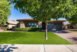 Photo of 20513 W Hamilton Street, Buckeye, AZ 85396 (MLS # 6084191)