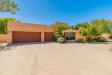 Photo of 24106 N 104th Avenue, Peoria, AZ 85383 (MLS # 6084199)