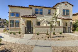 Photo of 14870 W Encanto Boulevard, Unit 1091, Goodyear, AZ 85395 (MLS # 6084205)