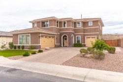 Photo of 3061 E Pearl Street, Mesa, AZ 85213 (MLS # 6084227)