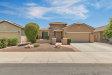 Photo of 11721 W Villa Chula Court, Sun City, AZ 85373 (MLS # 6084230)
