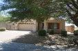 Photo of 1335 E Judi Drive, Casa Grande, AZ 85122 (MLS # 6084236)