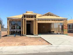 Photo of 1173 E Tyler Lane, Casa Grande, AZ 85122 (MLS # 6084241)