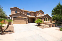 Photo of 19026 E Raven Drive, Queen Creek, AZ 85142 (MLS # 6084263)