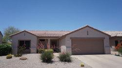 Photo of 19430 N Hidden Canyon Drive, Surprise, AZ 85374 (MLS # 6084287)