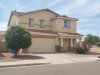 Photo of 6824 S 68th Drive, Laveen, AZ 85339 (MLS # 6084290)