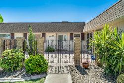 Photo of 10435 W Kingswood Circle, Sun City, AZ 85351 (MLS # 6084292)