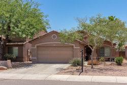 Photo of 13803 W Berridge Lane, Litchfield Park, AZ 85340 (MLS # 6084304)