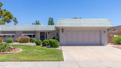 Photo of 10244 W Pineaire Drive, Sun City, AZ 85351 (MLS # 6084306)
