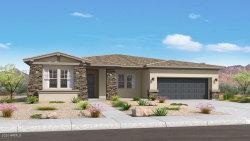Photo of 14114 W Smoketree Drive, Surprise, AZ 85387 (MLS # 6084333)
