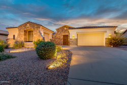 Photo of 4184 S Alamandas Way, Gold Canyon, AZ 85118 (MLS # 6084335)