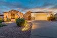 Photo of 4184 S Alamandas Way, Gold Canyon, AZ 85118 (MLS # 6084335)