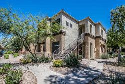 Photo of 11375 E Sahuaro Drive, Unit 2057, Scottsdale, AZ 85259 (MLS # 6084342)